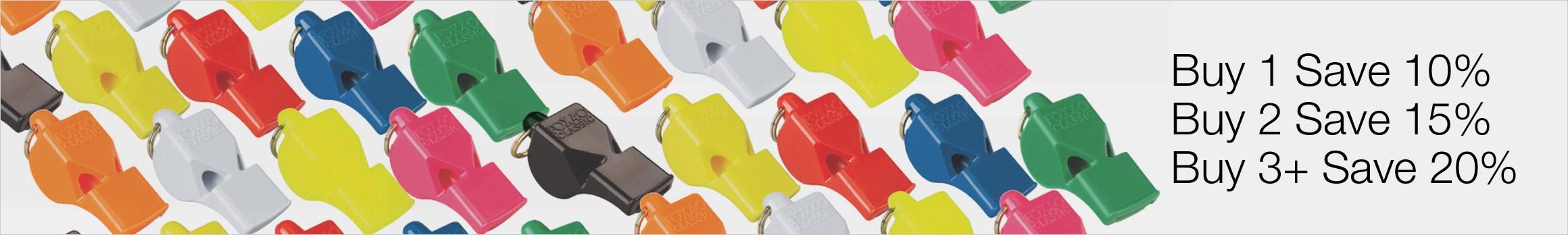 sitebanner-whistles.jpg